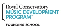The Royal Conservatory Music Development Program