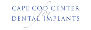 Cape Code Center for Dental Implants