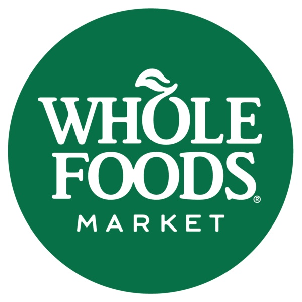 Whole Foods in Hingham and South Weymouth logo