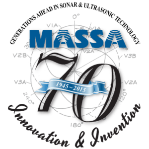 Massa Products logo